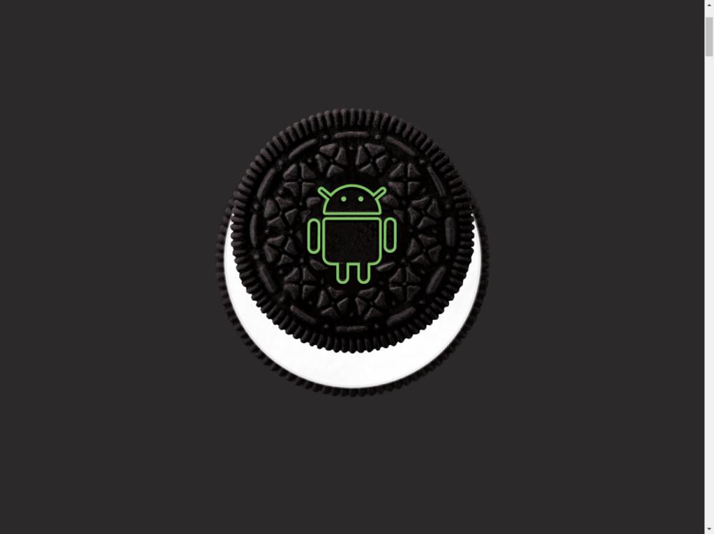 Díky alternativním ROM si můžete vychutnávat i Android 8 Oreo