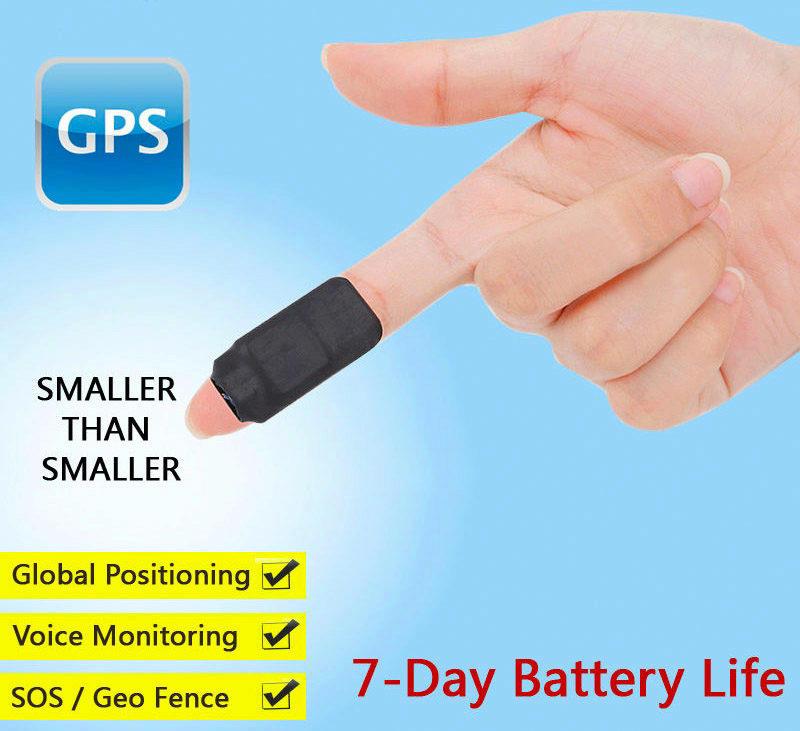 GPS cip-nakupovani v cine