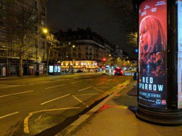 Google-Pixel-2-fototest-nocni-ulice