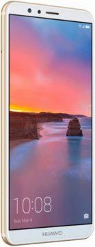Huawei Mate SE telefon
