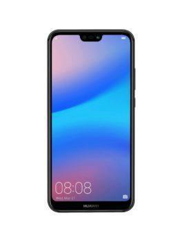 Huawei P20 Lite cena