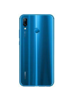 Huawei P20 Lite cz