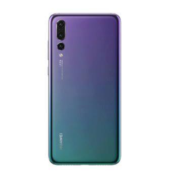 Huawei-P20-Pro_fotoaparat