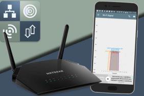 Verizon Fios telefon připojit