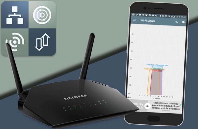 Kdo-ruší-vaší-Wi-Fi-Odhalte-ho-českým-nástrojem