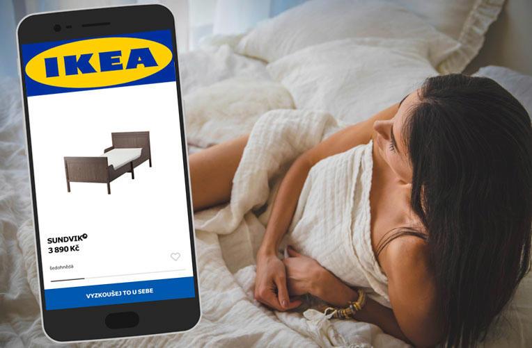 Líbí-se-vám-sousedky-postel