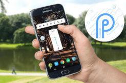 Nečekejte-na-Android-P!-Zku