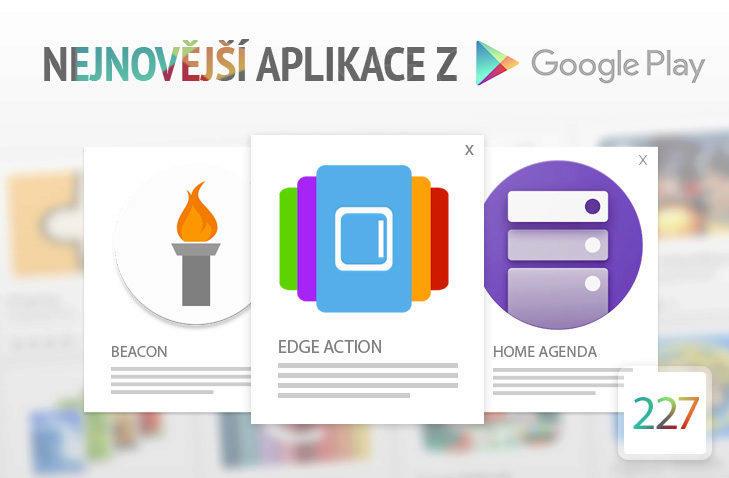 Nejnovější-aplikace-z-Google-Play-#227