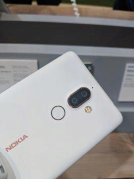 Nokia-7-Plus-cz