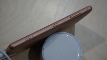 Sony Xperia XZ2 Compact cz
