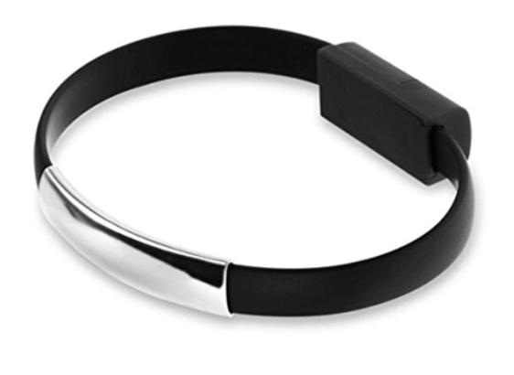 USB-C naramek-nakupy v cine