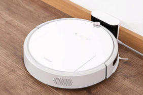 Xiaomi-xiaowa-robot-vacuum-youth-edition