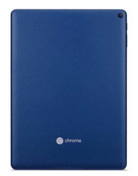 acer chromebook tab 10 koupit