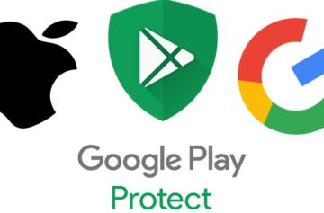 Vedoucí bezpečnosti Androidu: Náš systém je stejně bezpečný jako iOS