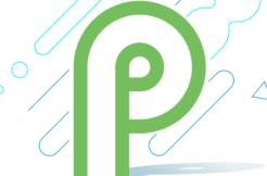 android p predstaveni
