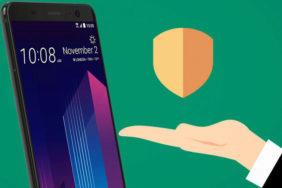 bezpečnostních aktualizacích android zebricek