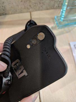 cat-s61-termokamera