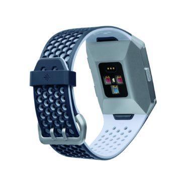 fitbit adidas hodinky