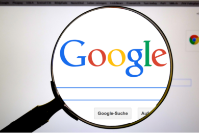 google reklamy odstraneni nevhodnych reklam