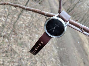 hybridni-hodinky-garmin-vivomove-hr