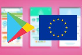 novy zakon eu digitalni sluzby