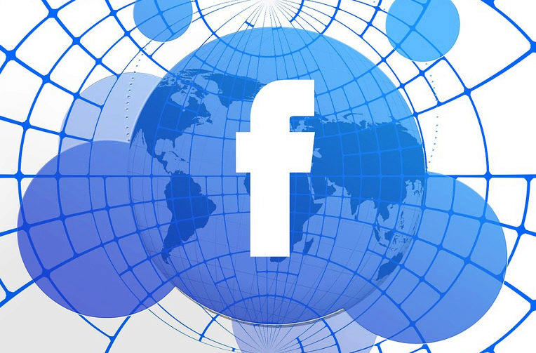 odstranit facebook zuckerberg