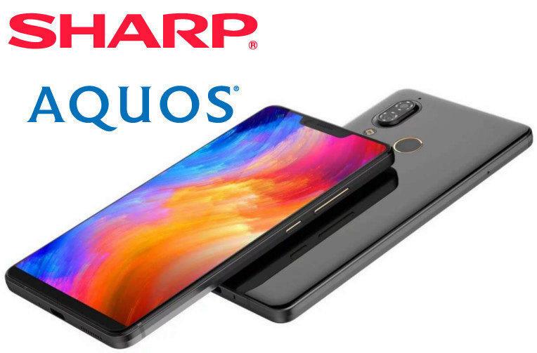sharp-aquos-s3