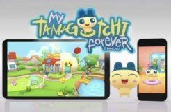 my-tamagotchi-hra-android-vydani