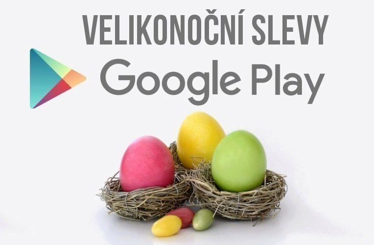 velikonocni-slevy-google-play-velikonoce-2018