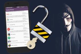 Špehují-vás-aplikace-Odhalte-je-novým-nástrojem