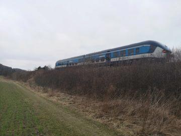 Huawei-P20-Pro-fotografie-vlak