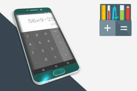 Kalkulačka,-konvertor-a-převodník-měn-v-jedné-aplikaci