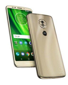 Moto-G6-Play-mobil