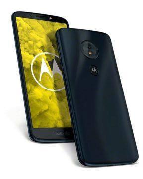 Moto-G6-Play-telefon