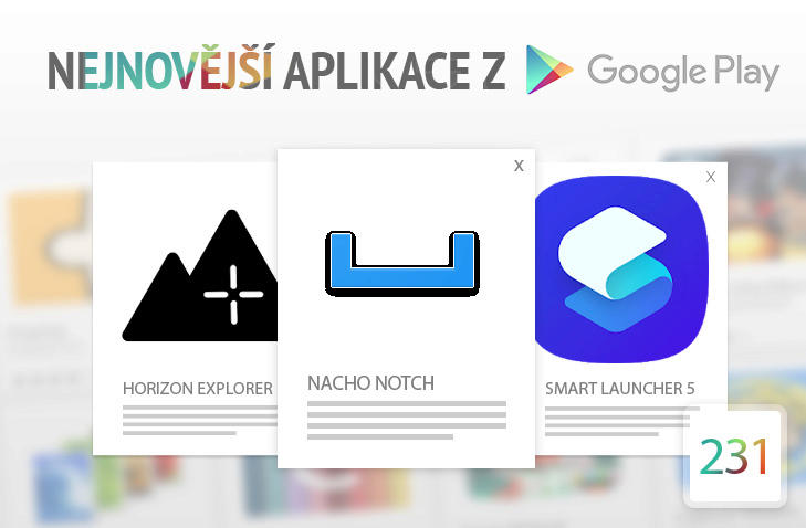 Nejnovější-aplikace-z-Google-Play-#231-návrat-legendárního-launcheru