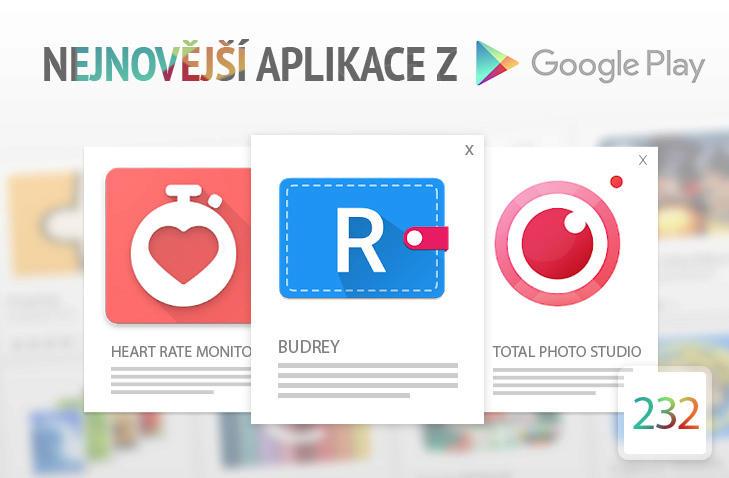 Nejnovější-aplikace-z-Google-Play-#232-změřte-si-tep-mobilem