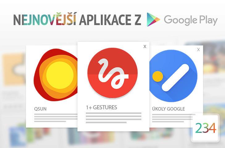 Nejnovější-aplikace-z-Google-Play-#234-ovládejte-Android-jako-iPhone-X