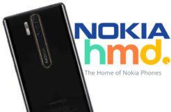 telefon-Nokia-9-specifikace