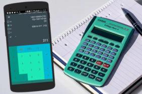 Převody-mezi-číselnými-soustavami-hračkou-s-novou-kalkulačkou