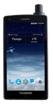 Thuraya_X5_Touch_telefon_satelit_cena_prodej