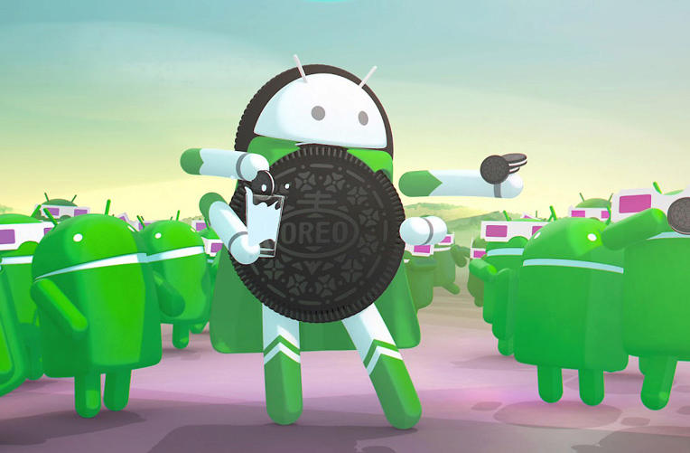 Už-máte-Android-8-Oreo-ikona