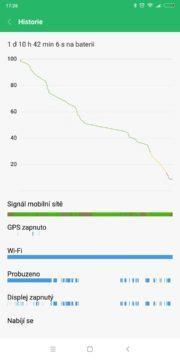 Xiaomi Redmi 5 Plus-recenze-baterie-1