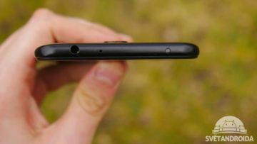 Xiaomi Redmi 5 Plus-recenze-konstrukce-konektivita-1