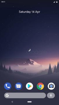 android_p_navigacni_tlacitka