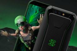 blackshark telefon android hry
