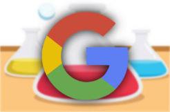 experiment google
