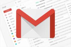 google gmail novy design zmeny novinky