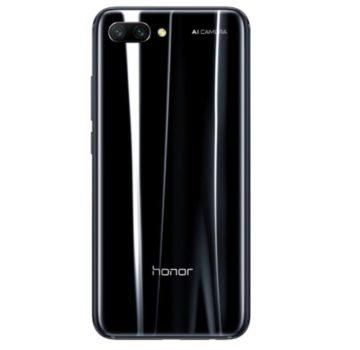 honor 10 dostupnost