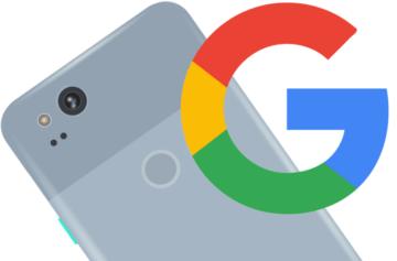 Google údajně chystá levný Pixel telefon. Prodávat se má už v létě