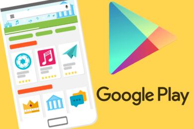 nejlepsi android aplikace hry google